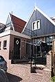 Oudedorp www.ikhouvanurk.hyves.nl - panoramio (1).jpg