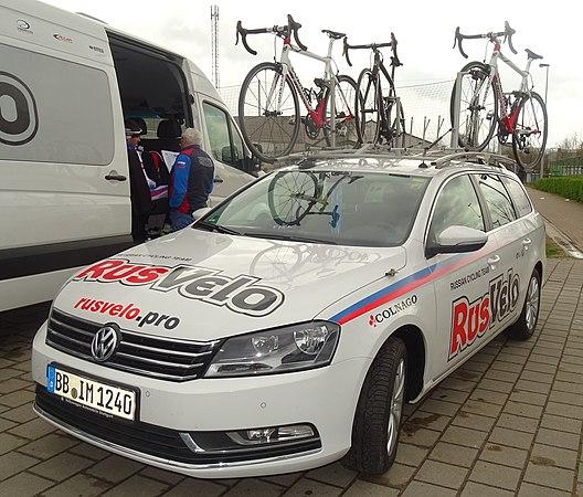 Oudenaarde - Ronde van Vlaanderen Beloften, 11 april 2015 (A25).JPG