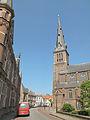 Oudewater, de Sint Franciskuskerk RM517464 foto5 2013-07-07 11.35.jpg