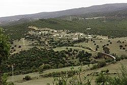 Oued Cheham, Algeria01.jpg