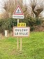 Oulchy-la-Ville-FR-02-panneau d'agglomération-a1.jpg