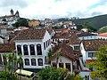 Ouro Preto - vista a partir do Grande Hotel.jpg