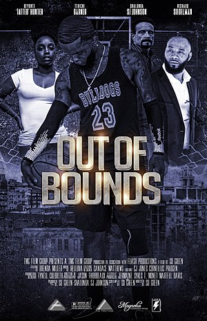 Out of Bounds Poster.jpg