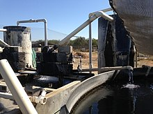 Recirculating aquaculture system - Wikipedia