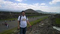 Ovedc Teotihuacan 35.jpg