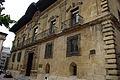 Oviedo 12 Palacio de Camposagrado by-dpc.jpg