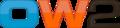 Ow2-logo.png