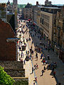 Oxford High Street 01.jpg