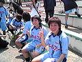 Oyama and Watanabe.jpg