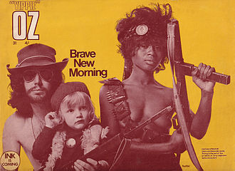 Oz number 31 cover Oz-31-cover.jpg