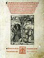 Pálos misekönyv 1537.jpg