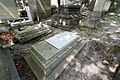 Père-Lachaise - Division 28 - Charles Try 01.jpg