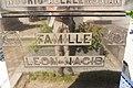 Père-Lachaise - Division 96 - Nacib 04.jpg