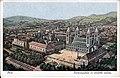Pécs székesegyház + püspöki palota.jpg