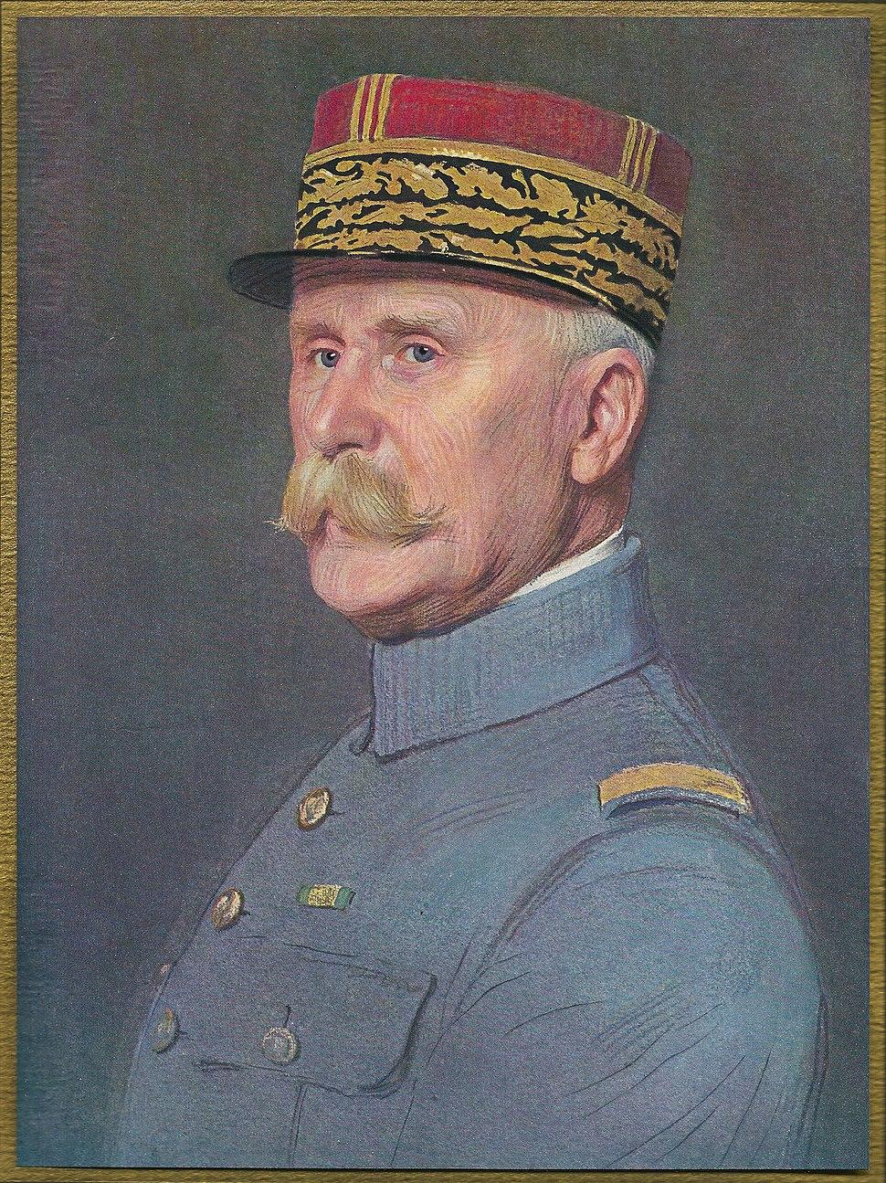 Pétain-Baschet-mai 1940-A