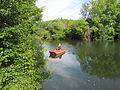 Pêcheur sur l'Isle, Saint-Front-de-Pradoux.jpg