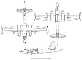 P-2H 3-view drawing.jpg