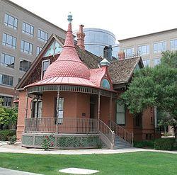 P-Evans House-1895.jpg