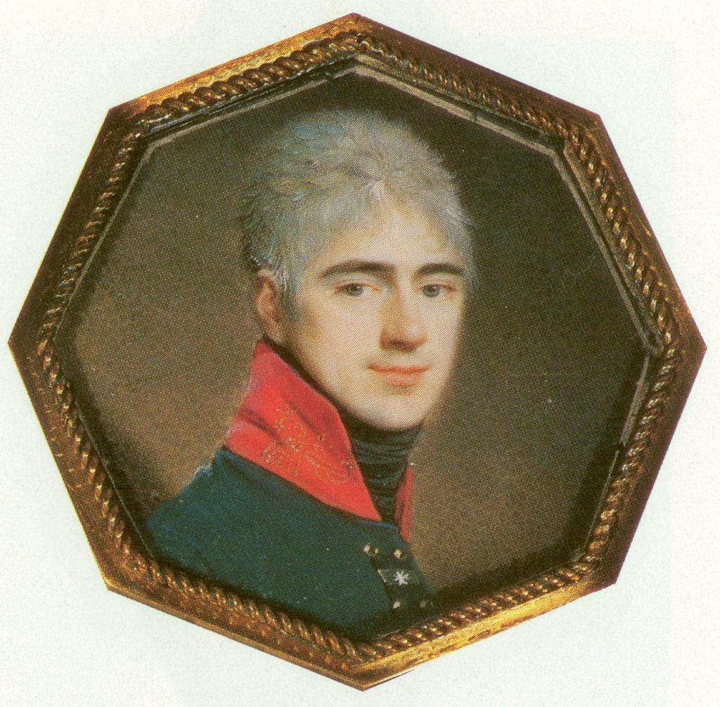 P.M.Volkonsky by Domenico Bossi (1802, Hermitage).jpg
