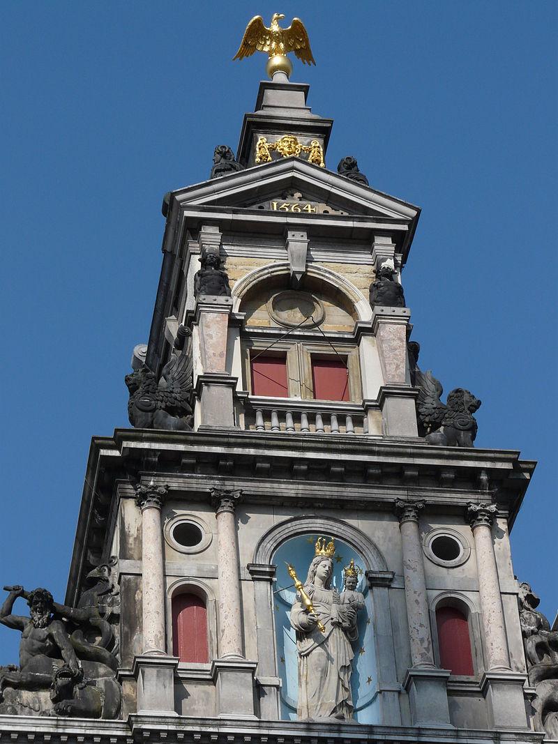 P1010890Stadhuis Antwerpen.JPG