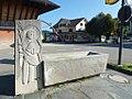 P1020572 1024 Geiss, Dorfbrunnen.jpg