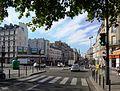 P1040690 Paris X rue du Faubourg-Saint-Martin rwk.jpg