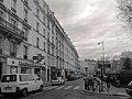P1070750 Paris XIV rue Saillard rwk.jpg