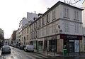 P1150345 Paris XII rue Beccaria rwk.jpg