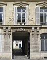 P1170457 Paris VII rue de Varenne n°82 rwk.jpg