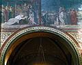 P1240323 Paris VI eglise St-Germain fresque rwk.jpg