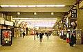 P3110028 Paris XIV Gare Montparnasse reductwk.jpg