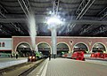 P36-0120 Moskva-Kazanskaya tourist train from Kolomna (15887880269).jpg