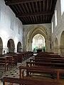 PA00078459 nef de l'église Saint Pierre de Machault Ardennes.jpg