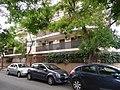 PALMA de MALLORCA, AB-001.jpg