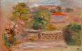 PAYSAGE 2 Pierre-Auguste Renoir.PNG