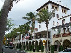 Boutique Mission Beach San Diego Hotel