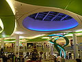 PC050120 VivoCity Singapore.JPG