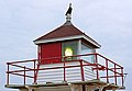 PEI-00308 - Covehead Harbour Lighthouse Lantern (22274346792).jpg