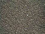 PIA20171-MarsCuriosityRover-HighDune-Sand-Closeup-20151205.jpg