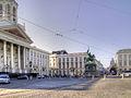 PLACE ROYALE-KONINGSPLIEN-BRUSSELS-Dr. Murali Mohan Gurram (4).jpg