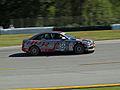PLM 2011 WC Baas Audi.jpg