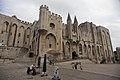 PM 107916 F Avignon.jpg