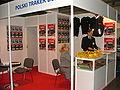 POL 2007 09 21 targi Kielce 12.JPG