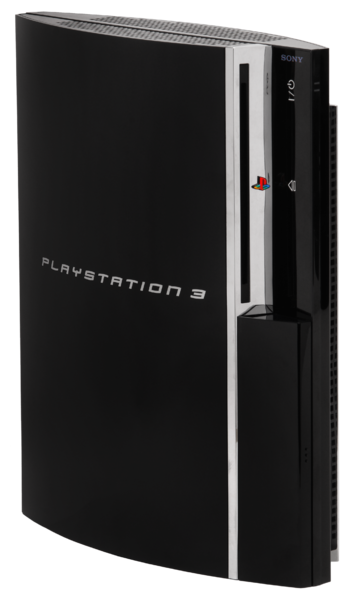 352px-PS3-Fat-Console-Vert.png