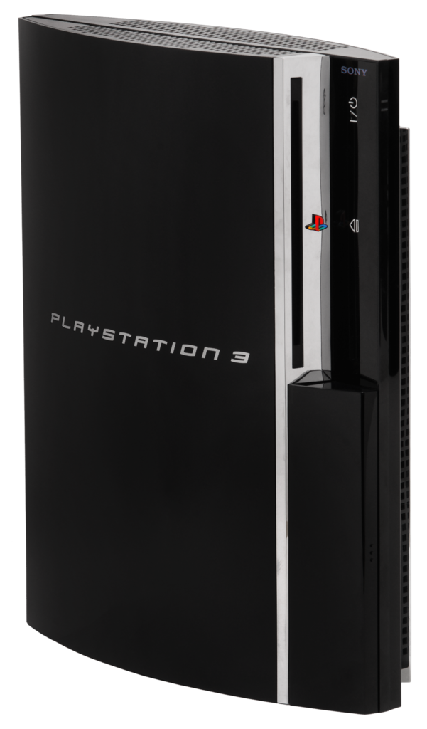 File:PS3-Fat-Console-Vert.png - Wikimedia Commons