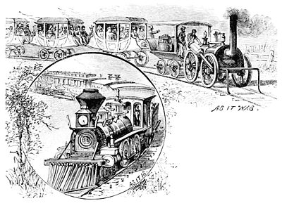 PSM V12 D271 Steam engines of hero and branca.jpg