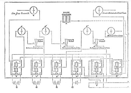 PSM V22 D345 The chronopher schematic.jpg