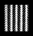 PSM V54 D320 Pattern creating optical illusion 2.png