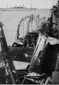 PSM V88 D040 Commerce raider emden destroyed in battle with australian cruiser sydney.png