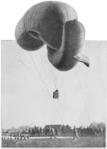 PSM V88 D061 Serbian observation balloon 1916.png